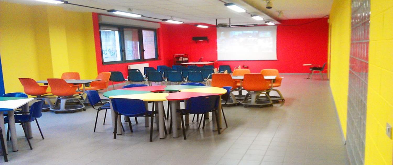 aula-3.0