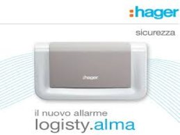 logisty-alma