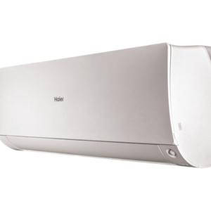 climatizzatore haier flexis
